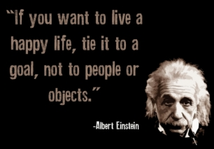 Albert-Einstein-Quote-Happy-Life.jpg
